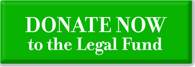 Donate Now to the Legal Fund