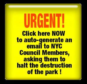Urgent!!