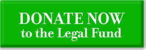 Donate to the Legal Fund